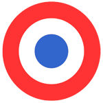 icon target